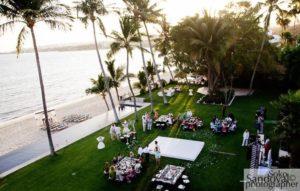 wedding venue bucerias mexico near puerto vallarta and punta mita