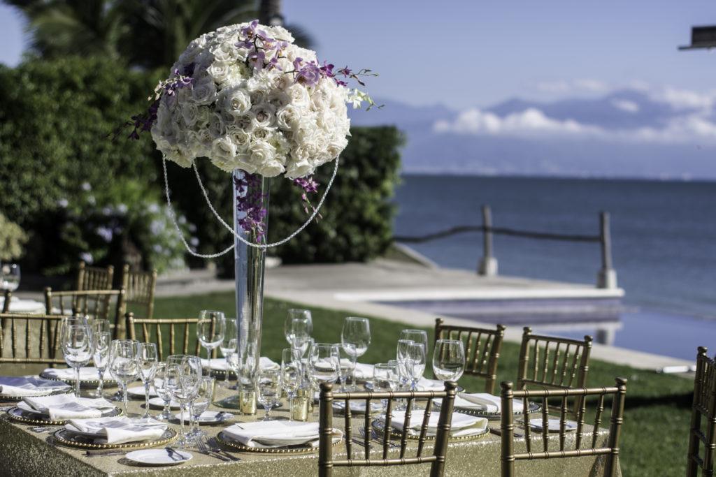 mexico wedding venues puerto vallarta bakeries