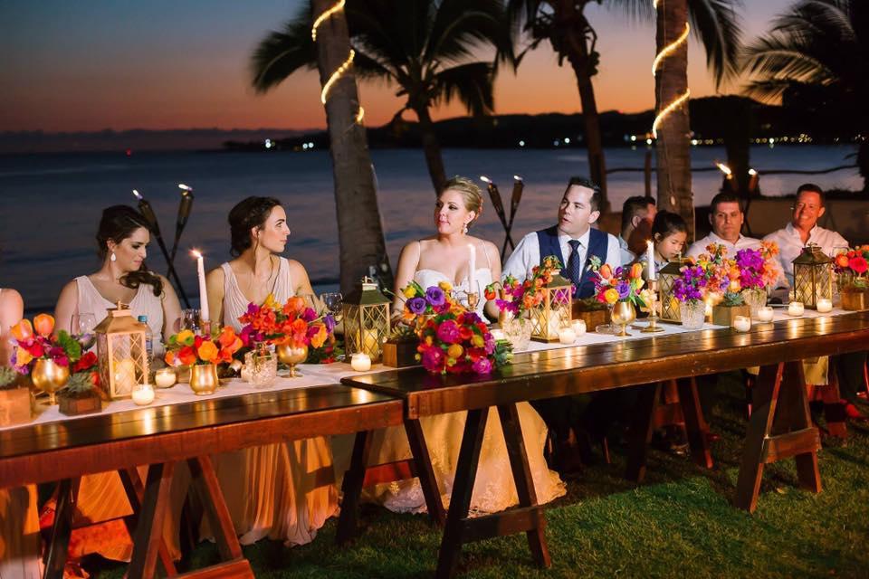 boho chic weddings martoca venue bucerias vallarta nayarit sayulita bodas