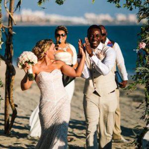 wedding planning puerto vallarta