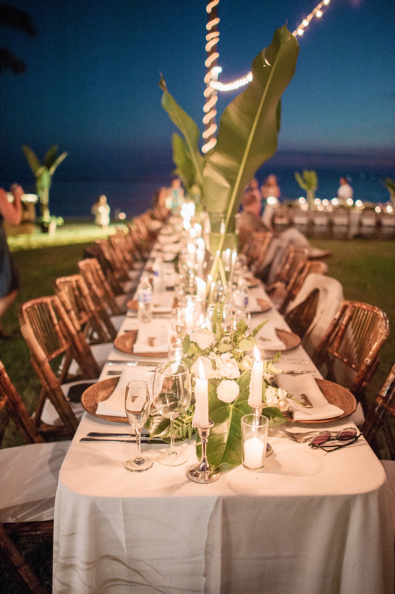 Martoca Beach Garden Puerto Vallarta And Bucerias Wedding Planning