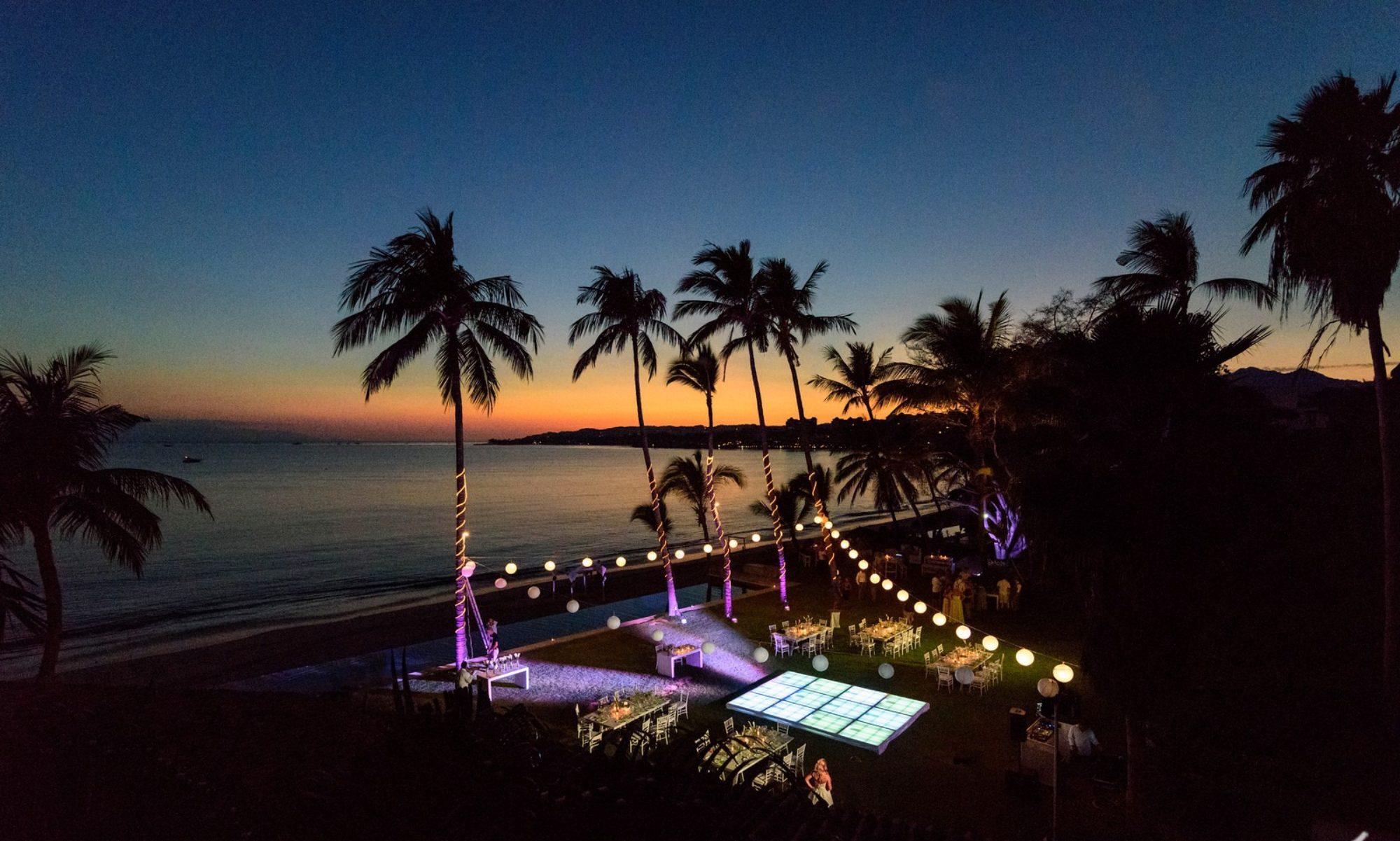 weddings venues mexico nayarit mexico bucerias-puntamita-sayulita-area
