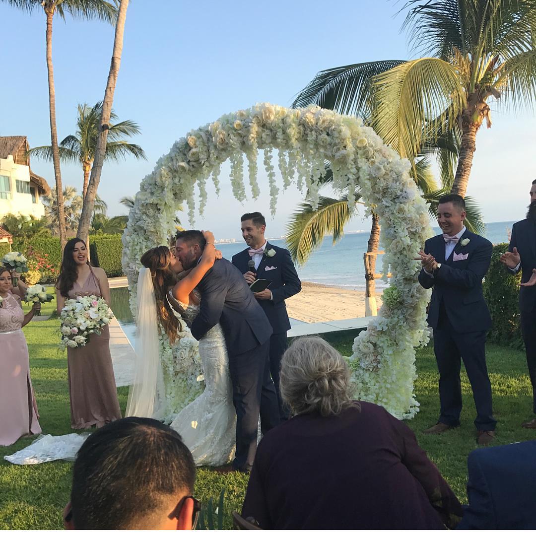 ceremony ideas bucerias mexico wedding venue martoca in vallarta-sayulita area