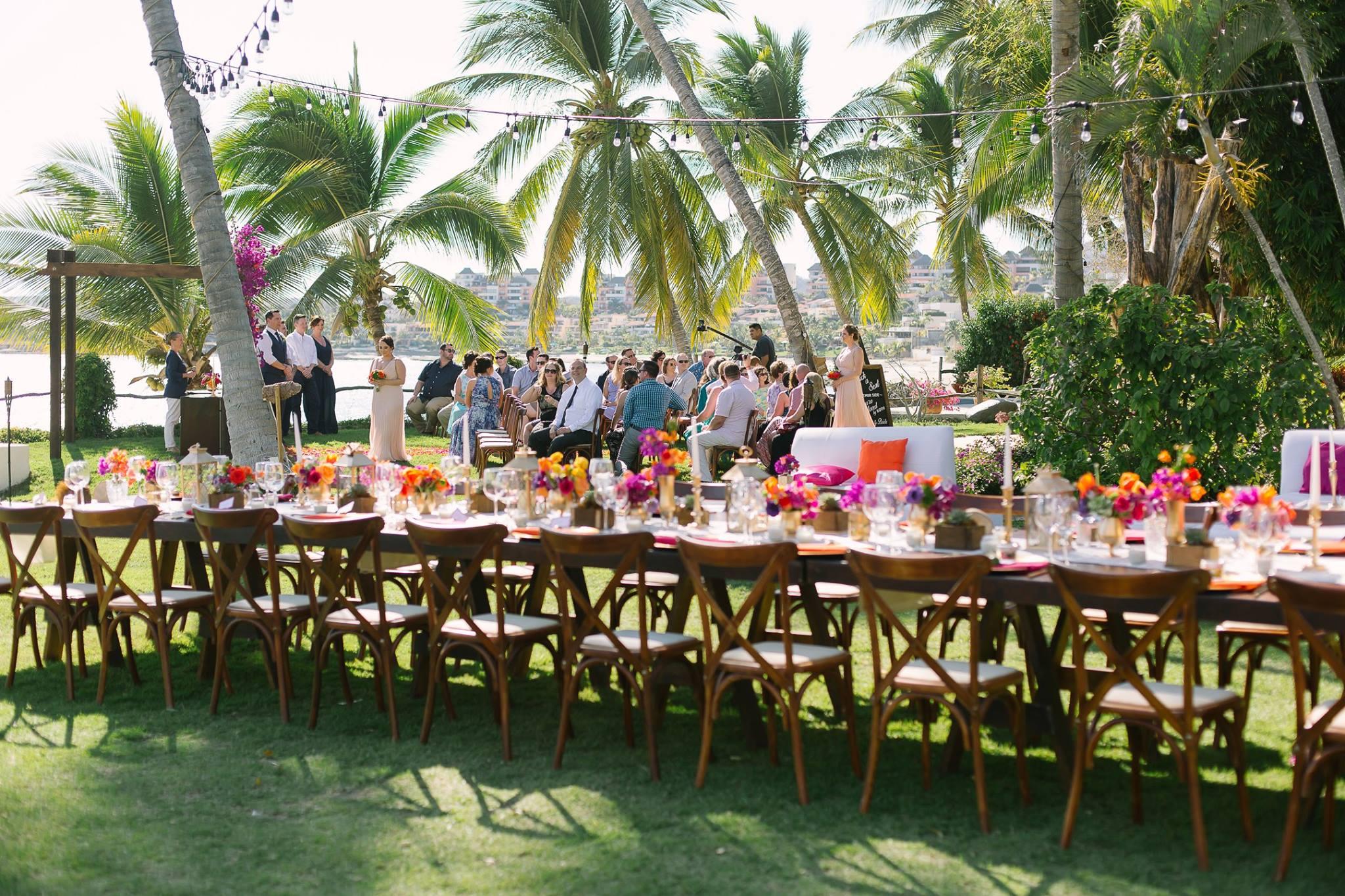 wedding bucerias martoca mexico destination wedding