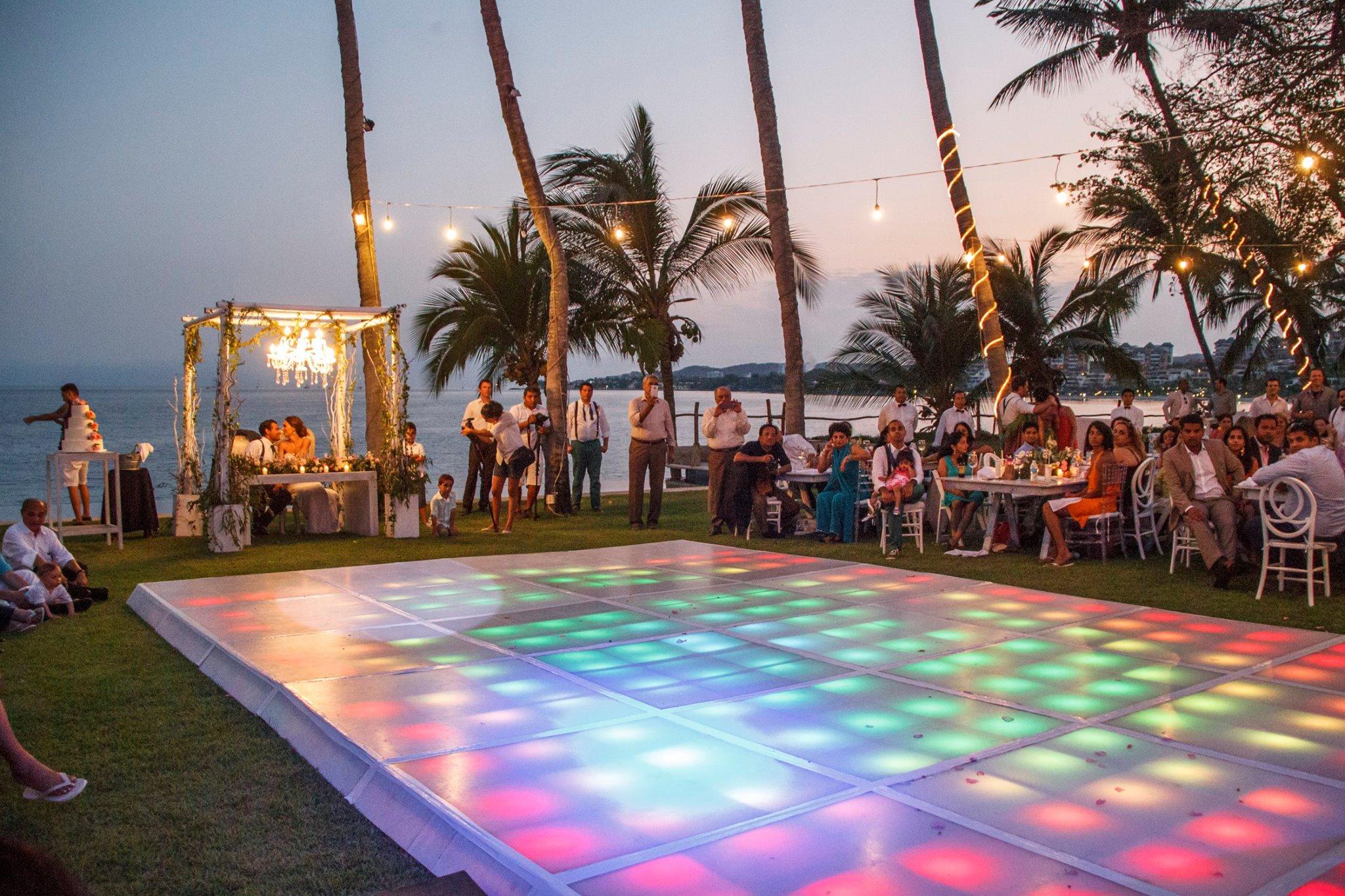 wedding venues mexico bucerias nayarit puerto vallarta