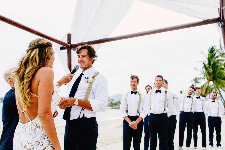 weddings beachweddings mexico bucerias nayarit